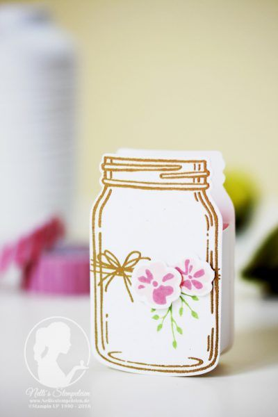 Glasklare_Gruesse-Jar_in_love-Stampin_UP