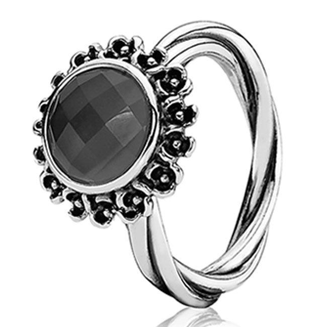 Pandora Grey Pearl Earrings: 24 Best Images About Pandora On Pinterest