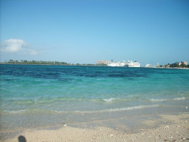 Bahamas 2016: Best of Bahamas Tourism - TripAdvisor