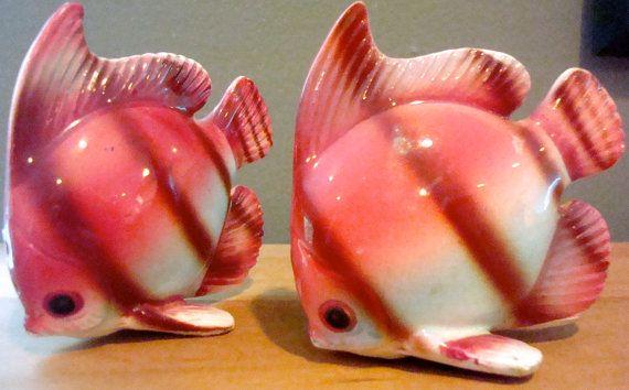 17 Best Images About Vintage Ceramics Amp Chalkware On