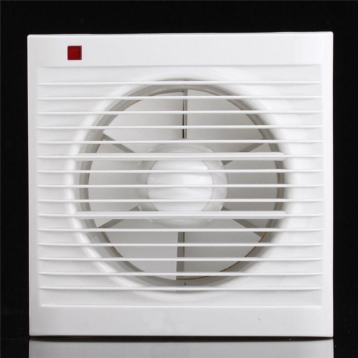 25 trending kitchen exhaust fan ideas on pinterest kitchen exhaust exhaust fan for kitchen. Black Bedroom Furniture Sets. Home Design Ideas