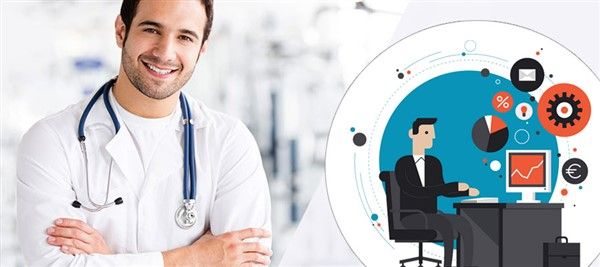 Are BPO Solution Providers Ready to Meet the Influx of Opportunities from #Healthcare Industry?