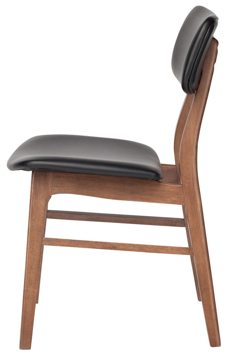 images about nuevo living furniture on pinterest - moderndomicile  scott dining chair by nuevo living  (httpswww