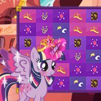 my little pony equestria girl spiele