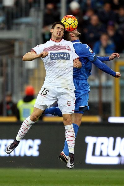 Our Carpi v Empoli - Betting Preview! #Football #SerieA #Match #Soccer #Sports #Bets #Tips #Gambling
