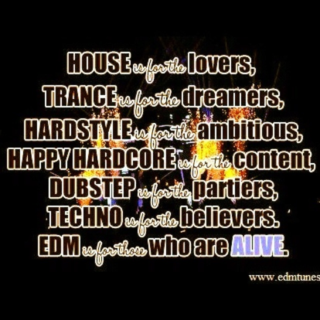10 best live in the moment images on pinterest edm quotes clockwork gamma drift gliding in man cave ware house dubstep dance voltagebd Gallery