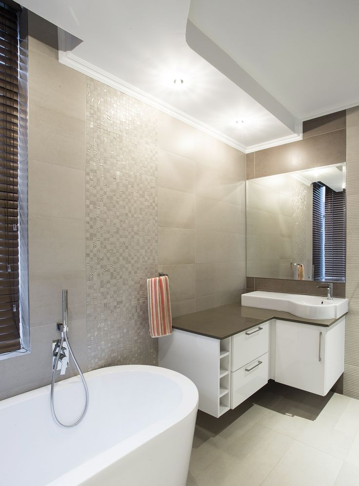 Bathroom | House Harris | Residential Architecture | FM Architects #architecture #design #dreamhome #bathroom