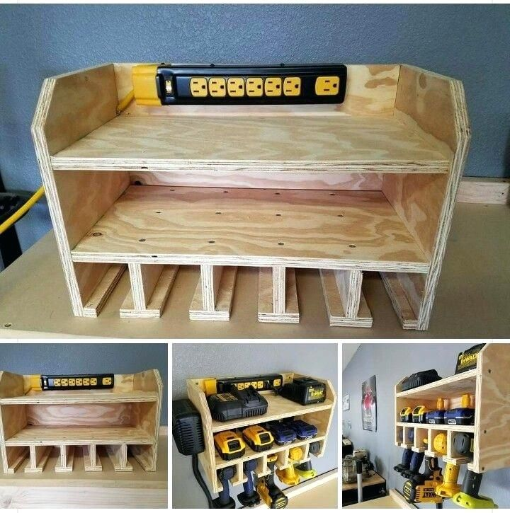 Related Image Shop Storage Woodworking Woodworking Projects