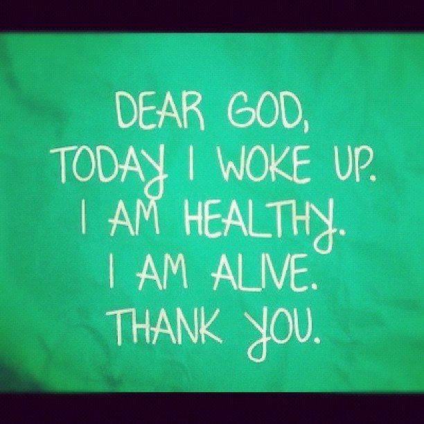Dear God Quote #quote AMEN! Thank You Lord For Each New
