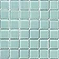 glass tiles - Google Search