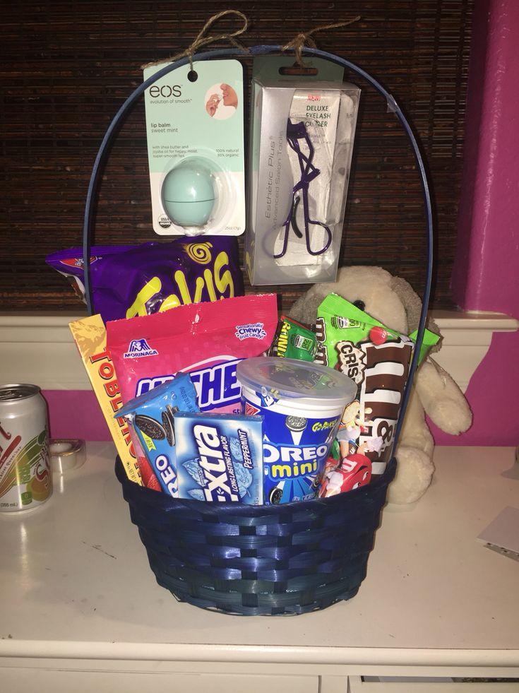 Teen girl birthday present under $20