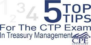 CTP TT0-201 exams Practice Questions and Answers and Practice Testing Software http://www.selfexamengine.com/ctp-tt0-201.htm