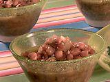 Borracho beans... so good.  Gotta try this