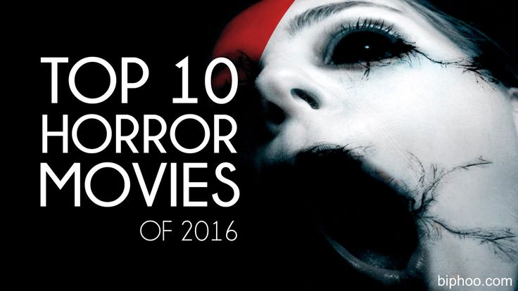 Top 10 New Movies   Coming Soon