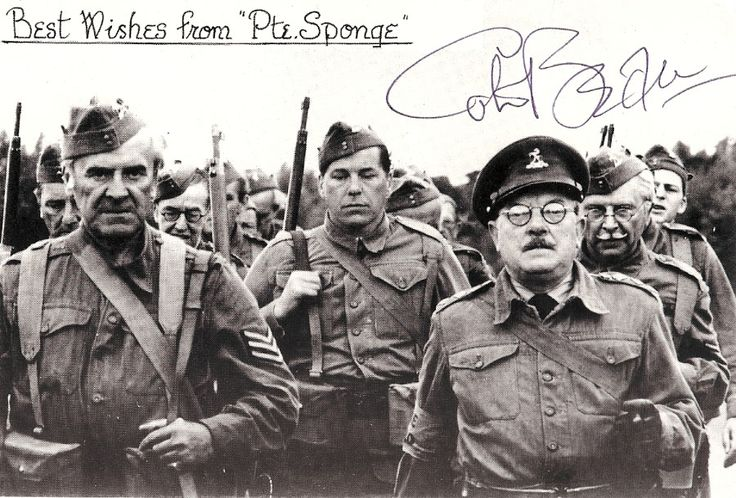 colin-bean-autograph-signed-photo-dad-s-army-3003-p.jpg (900×609)