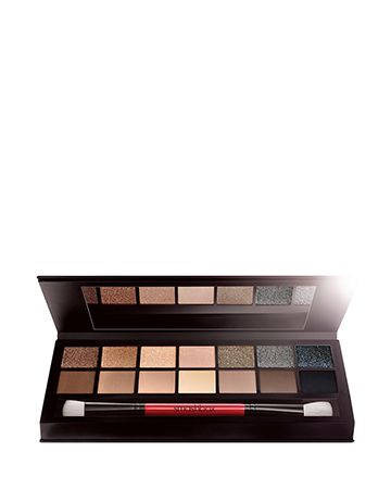 SMASHBOX PALETTE FULL EXPOSURE- Exclusieve geschenken - December - Webshop ICI PARIS XL