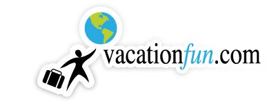 If you love travel sweepstakes, be sure to 'Like' our VacationFun page on Facebook to see new contests and winners of past ones! http://www.Facebook.com/VacationFun