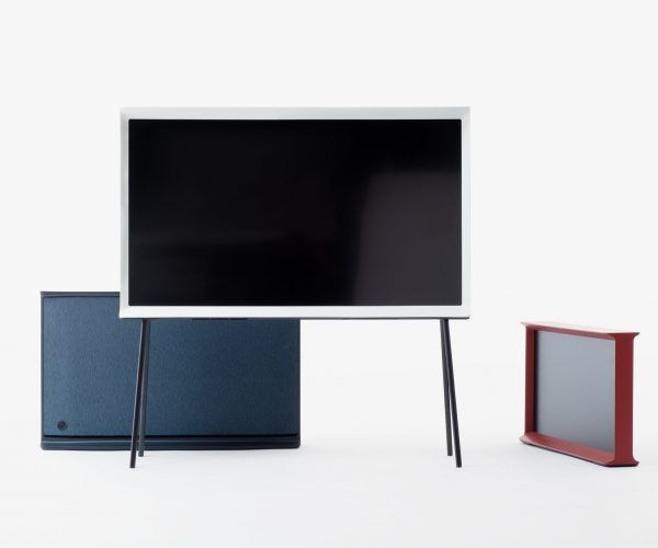 Comment Choisir Son Televiseur Guide D Achat Design