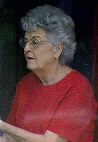 best emmett till rest in peace images emmett till carolyn bryant 7 decades later reveals she lied about emmett till