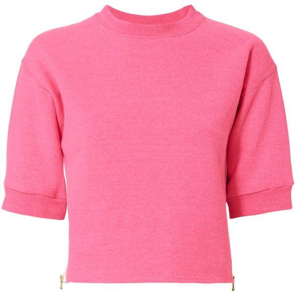 Best 25  Pullover pink ideas on Pinterest | Balenciaga Turnschuhe ...
