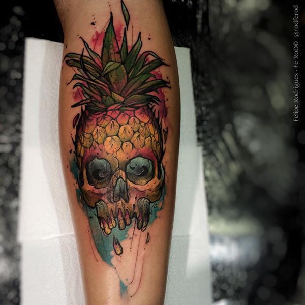 176 best tropical tattoos images on pinterest beach tattoos palm trees and tattoos for men. Black Bedroom Furniture Sets. Home Design Ideas