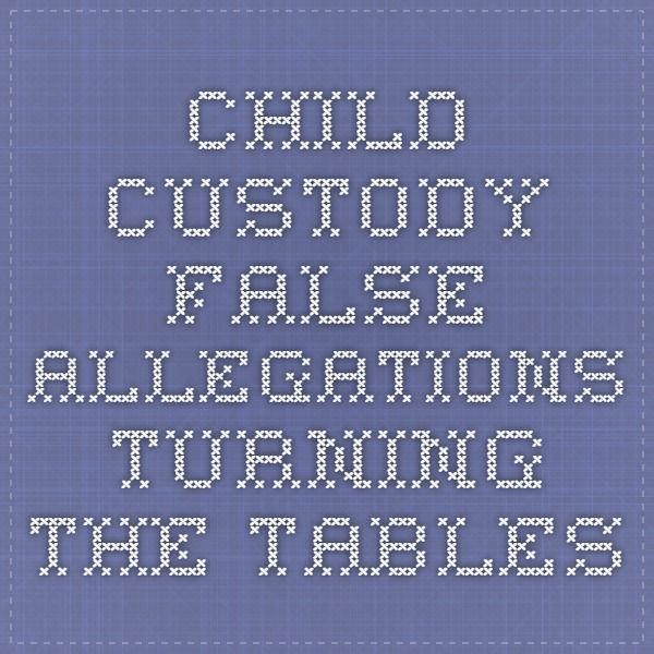 56 best child custody images on Pinterest Child custody, Custody - sample tolling agreement