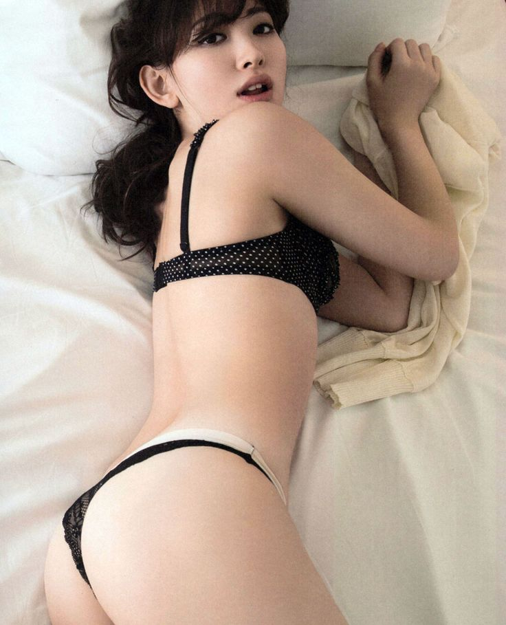 ☾それはすぐに私は行くべきである。 ∑(O_O;) ☕ upload is galaxy note3/2015.07.12 with ☯''地獄のテロリスト''☯ (о゚д゚о)♂ 》❤ Haruna Kojima