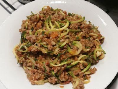 12 migliori immagini su ricette dietetiche su pinterest for Migliori siti di ricette di cucina