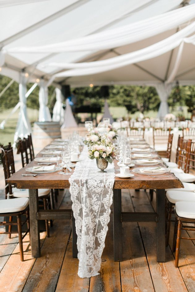 254 best Ideas Tablescapes images on Pinterest Wedding decor - outdoor k che ikea