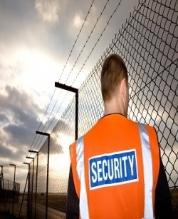 Professional security guard hire company and services bristol, supplying security officers nationwide. some of our services include..... manned...