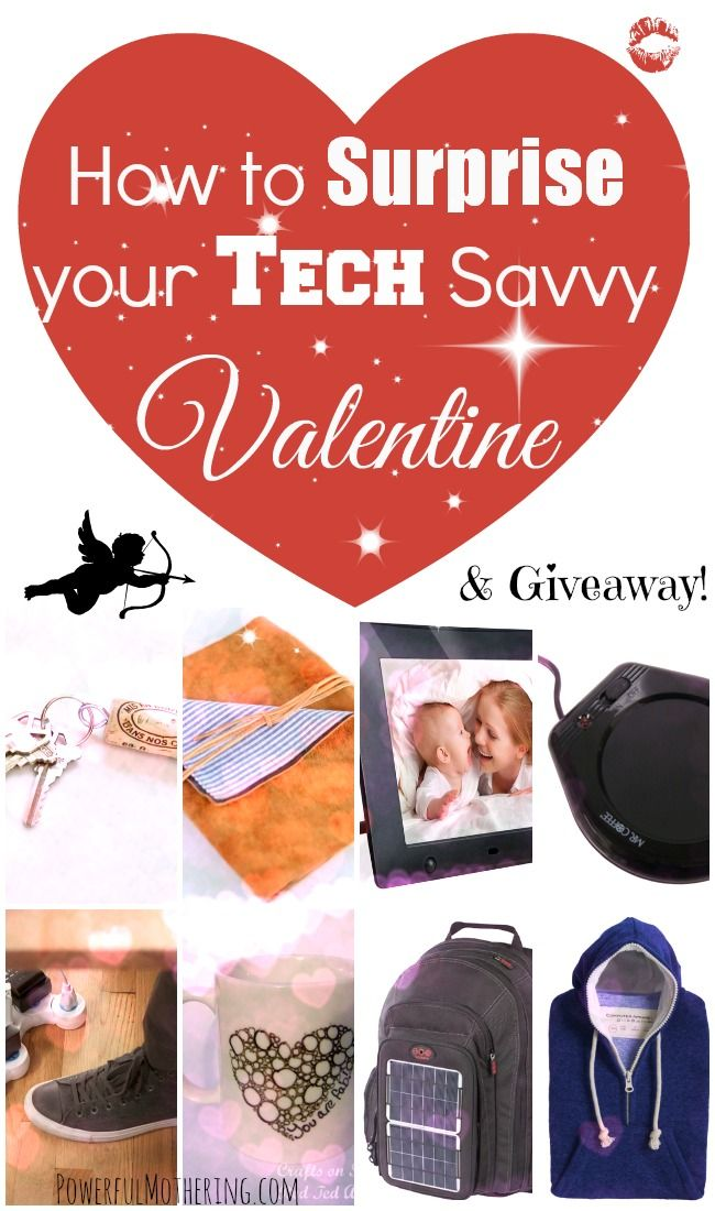 valentine one savvy review