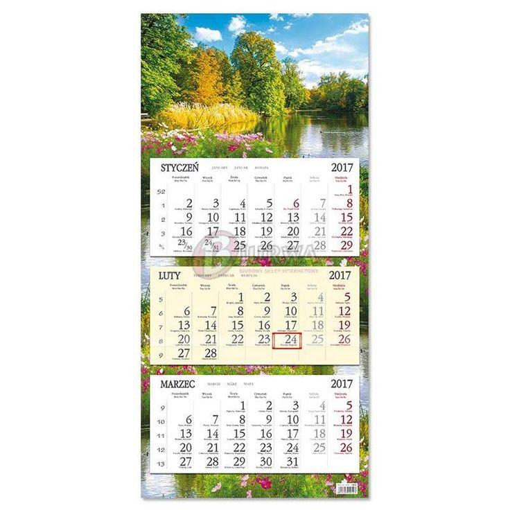 kalendarz-trojdzielny-sapt-sb8-z-plaska-glowka_2.j_2