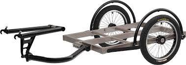 Resultado de imagen para pinterest remolques livianos bici