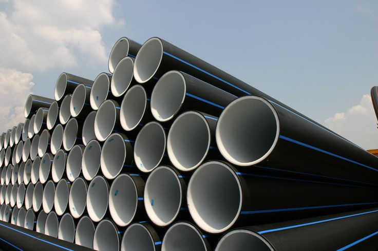 20 best PVC pipe suppliers images on Pinterest | Pvc pipes ...