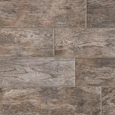 Best 25 Faux wood tiles ideas on Pinterest Faux wood flooring