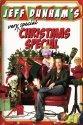 Jeff #Dunham: Very Special Christmas Special