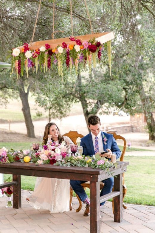 174 best Boho Wedding Ideas images on Pinterest Boho wedding