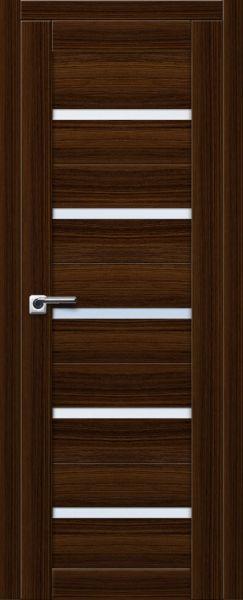 Модель Т-01 > Коллекция TECHNO > Владвери > ДВЕРИ МЕЖКОМНАТНЫЕ > Каталог > Двери в Гродно: межкомнатные деревянные и входные металлические — «МАРНИКА»