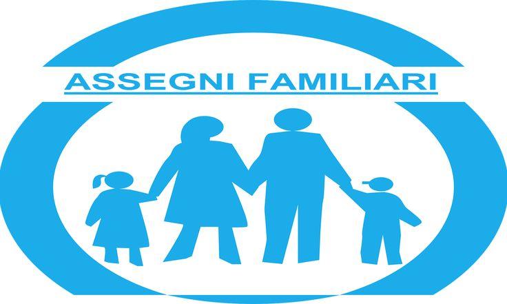 Come ben sappiamo gli #assegni #nucleo #familiare  sono contributi offerti, alle #famiglie o chi si ritrova in #maternità , dal proprio Comune ...
