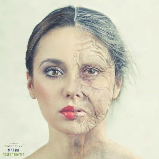Эмоциональное старение ~ * ~ * ~ * ~ * ~ * 🌟~ * ~ * ~ * ~ * ~ * ~ Эмоции - это то единственное, что всегда должно оставаться молодым. Однако с возрасто... - Елена Сергиенко - Google+