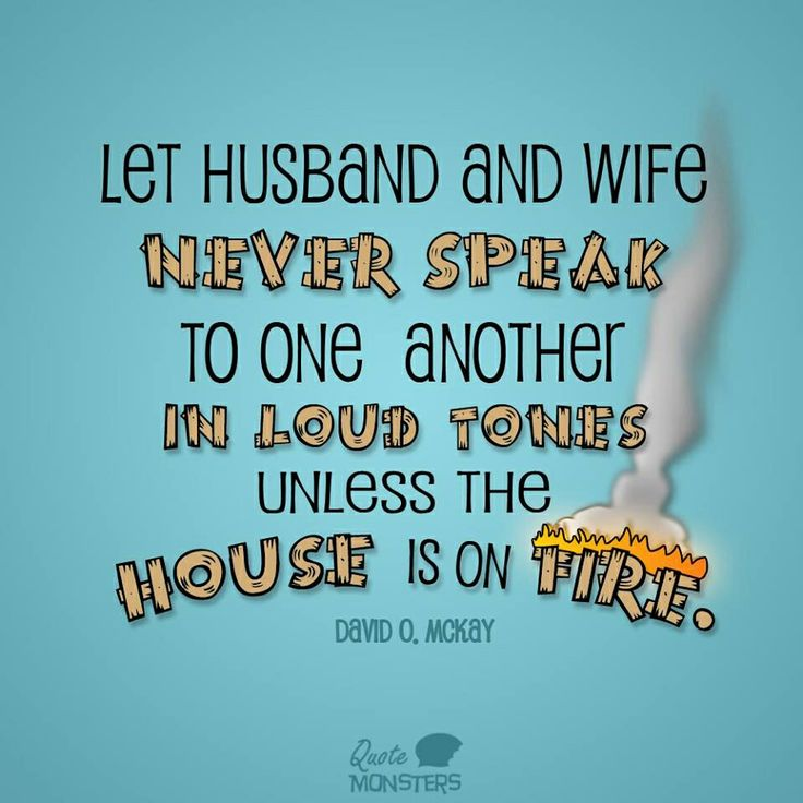 Good Afternoon Quotes For Wife: 49 Best Images About LDS(latter Day Saints) Quotes On