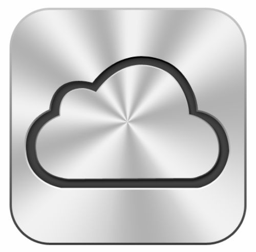 how to set up a new icloud