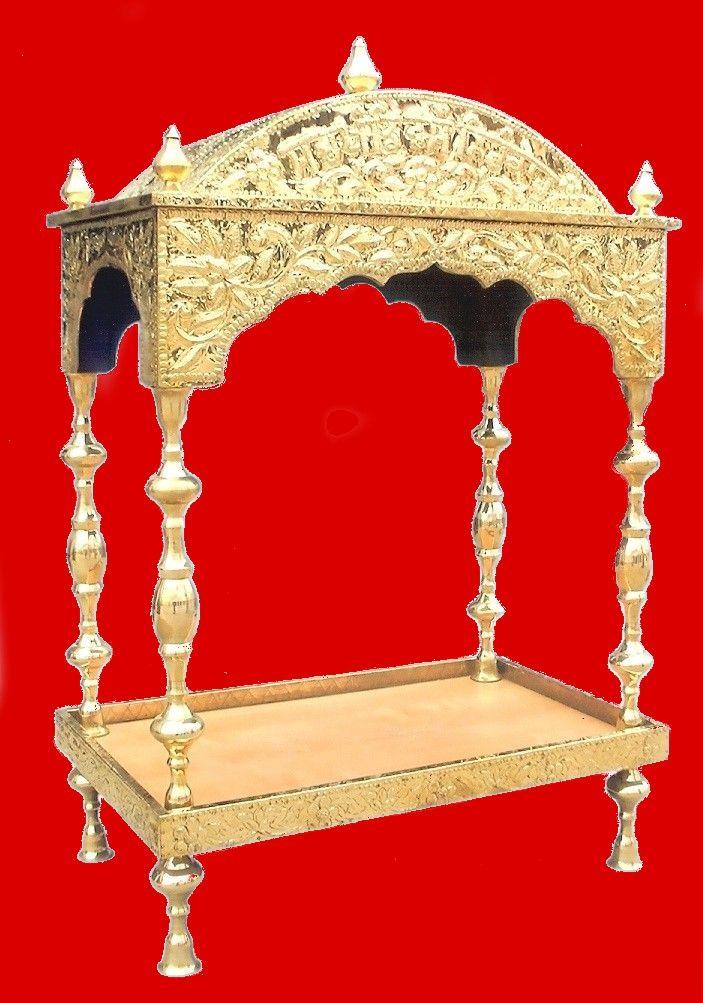 Largest Collection Sri Guru Granth Sahib  Punjabi Version with meanings  #Sri_Guru_Granth_Sahib_Punjabi_With_Meanings #Sri_Guru_Granth__Sahib_English_Translation #Sri_Guru_Granth__Sahib_Punjabi_Translation #Sri_Guru_Granth_Sahib_Hindi_with_Meanings