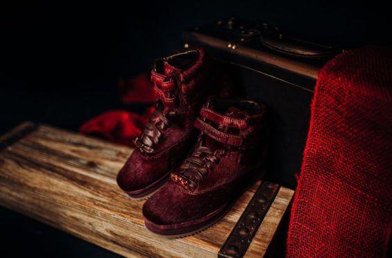 The Reebok Freestyle Hi Muva Fuka Is Now Arriving At Select Retailers • KicksOnFire.com