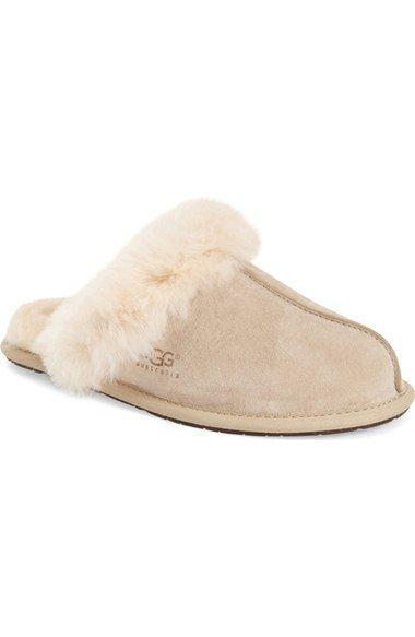 e45a8da591 UGG®  Scuffette II  Slipper (Women) available at  Nordstrom