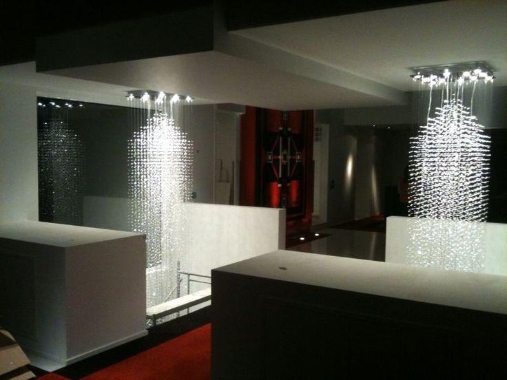 Lighting Interior | Lights , Eames Lamps Lighting Ceiling Fans, Hanging  Ceiling Lights .