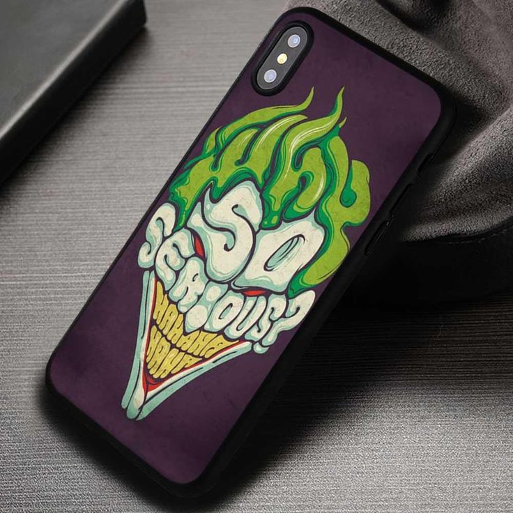 Typography Face Villain Joker Face Why So Serious - iPhone X 8  7 6s SE Cases & Covers #movie #superheroes #suicidesquad #joker #typography #phonecase #phonecover #iphonecover #iphonecase #iPhone4case #iPhone4S #iPhone5case #iPhone5C #iPhone5S #iPhone6case #iPhone6Plus #iPhone6s #iPhone6sPlus #iPhone7case #iPhone7Plus #iphoneXcase #iphoneX #iphone8case #iphone8plus
