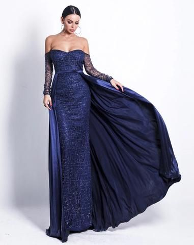 Weddings & Events Motivated Pink Evening Dresses 2019 A-line Tulle Lace Abiye Gece Elbisesi Appliques Lace Long Prom Evening Gown Silver Robe De Soiree