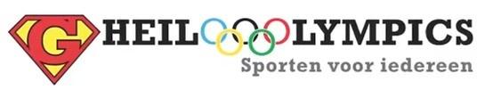 Heiloo Olympics!