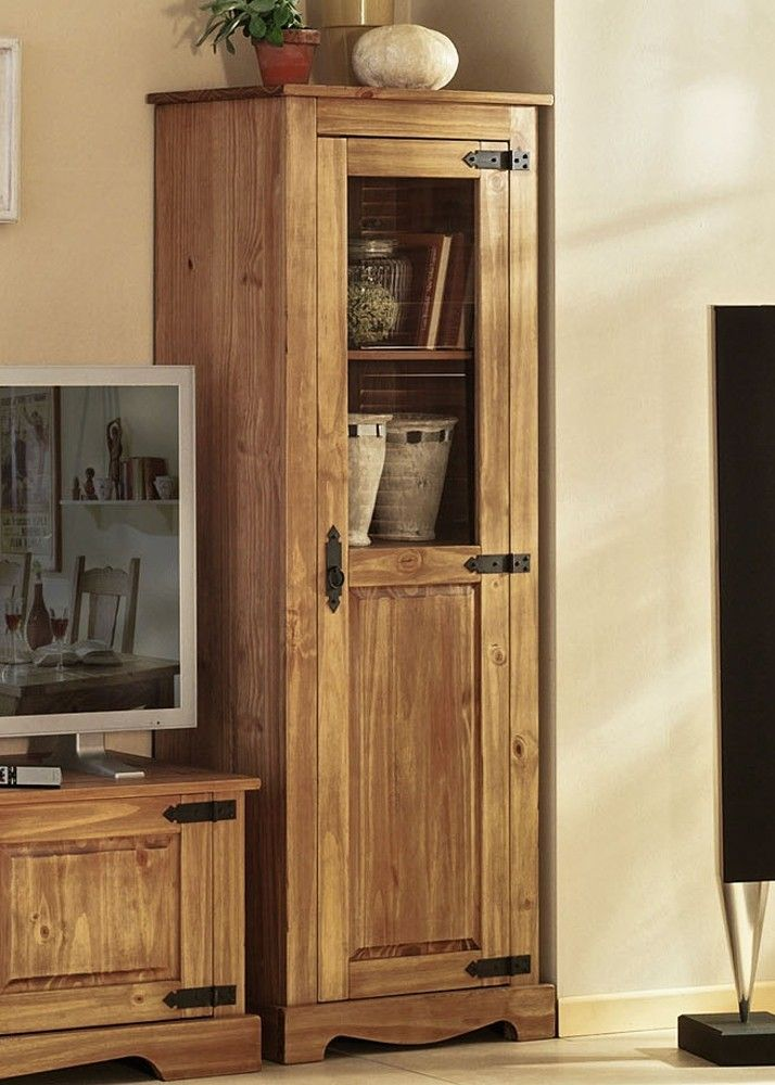 213 besten Landhausmöbel Bilder auf Pinterest